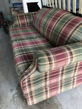 Sofa/Couch in Warner Robins, Georgia