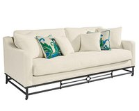 Magnolia Home Sofa in Spring, Texas