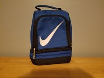 Nike lunch bag in Fort Leonard Wood, Missouri