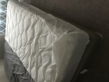 Two Twin Mattress Excellent condition in St. Charles, Illinois