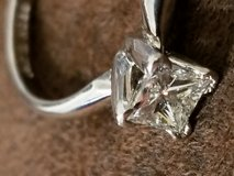 If you like it put this ring on it!!! in Fort Leonard Wood, Missouri