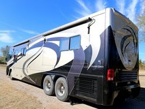 2005 Country Coach Allure 470 in DeRidder, Louisiana