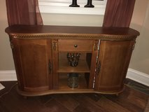 Cabinet in Oswego, Illinois