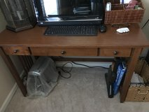 Home Computer Desk in Plainfield, Illinois