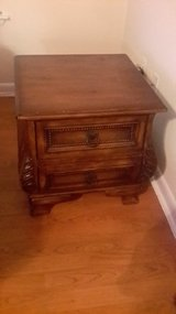 Coffee and End Table in Fort Belvoir, Virginia