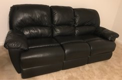 Leather Couches in Fort Campbell, Kentucky