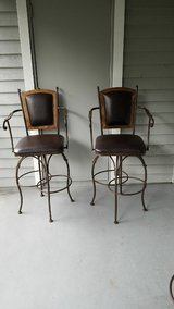 chairs in Tampa, Florida