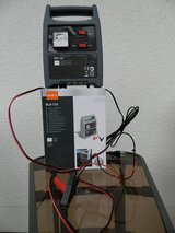 Battery Charger in Ramstein, Germany