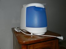 Humidifier (110v) in Ramstein, Germany