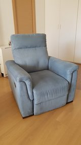 New Lazy Boy Recliner Chair in Aviano, IT