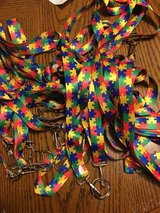Autism Lanyards - New in Fort Leonard Wood, Missouri