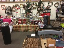 Holiday Items and Handmade Items in Fort Leonard Wood, Missouri