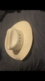 toddler cowboy hat in Ramstein, Germany