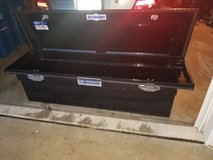 Truck Toolbox Tool Box in St. Charles, Illinois