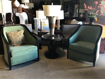 Accent Chairs in Wilmington, North Carolina