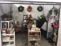 Indoor Flea Market & Consignment Mall in Wilmington, North Carolina