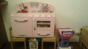 Play Kitchen in Baumholder, GE