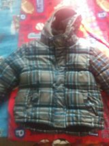 Boys 3 t Coat in Fort Campbell, Kentucky