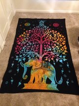 tapestry new in Fort Campbell, Kentucky