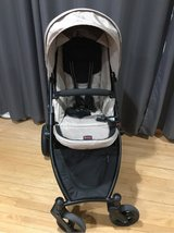 Britax B-Ready Stroller in Bolingbrook, Illinois