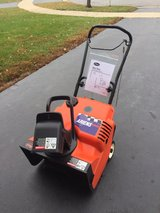 Ariens Snowblower (With Electric Start) in Oswego, Illinois