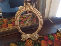 "Charleston Sweet Grass Basket ""frame"" in Las Vegas, Nevada"