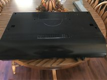 Whirlpool Rangehood in Beaufort, South Carolina