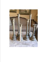 Candle Sticks in Tinley Park, Illinois