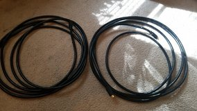 (2) 25ft HDMI Cable in Spring, Texas