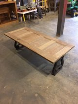 Coffee Table For Sale in Fort Leonard Wood, Missouri