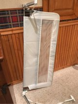 bed guard for kids in Plainfield, Illinois