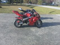 2 small motorcycle for sale 399 each in Cherry Point, North Carolina
