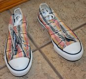 Converse All Star Shoes in Alamogordo, New Mexico