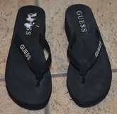 Guess Slippers in Alamogordo, New Mexico