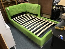 Daybed in St. Charles, Illinois