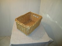 basket with handles in Ramstein, Germany