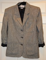Womens Blazer in Alamogordo, New Mexico