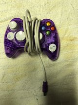 XBOX 360 Controller in Fort Knox, Kentucky