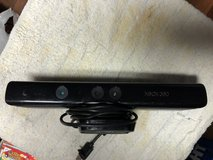 X-BOX 360 Kinect Bar in Fort Knox, Kentucky