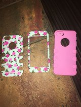 IPhone 5/5s/SE Case in Batavia, Illinois
