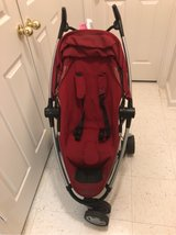 Quinny zapp xtra Stroller in Colorado Springs, Colorado