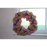 Holiday/Special Occasion Wreaths in Oceanside, California
