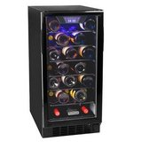 Koldfront 32 Bottle Wine Cooler in Fort Polk, Louisiana