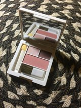 Clinique eyeshadows in Plainfield, Illinois