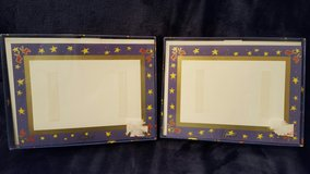 2 NIB Cranes Christmas Photo Cards, 20 total in Plainfield, Illinois