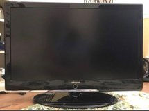 "42"" Samsung LCD TV in Warner Robins, Georgia"