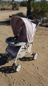 Baby Stroller in 29 Palms, California