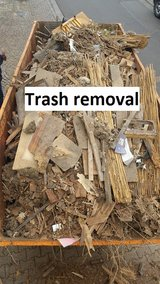 cheap and reliable removal - Building Contruction in Ramstein, Germany