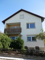 For Sale: 7-bed-house with View in 92271 Freihung in Grafenwoehr, GE