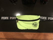 Victoria's Secret PINK Fanny Pack New in Fort Leonard Wood, Missouri